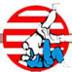 KS Yawara – JUDO, najlepszy sport dla Twoich dzieci Logo